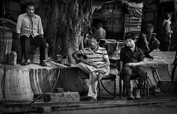 india photography.jpg