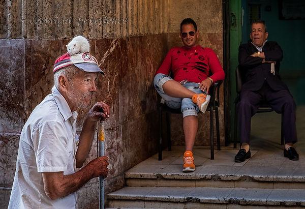 cuban eccentricity.jpg