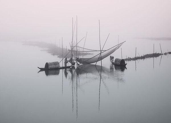 River Brahmaputra Assam India017.jpg