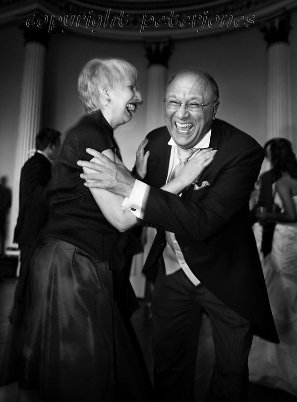 wedding joy.jpg