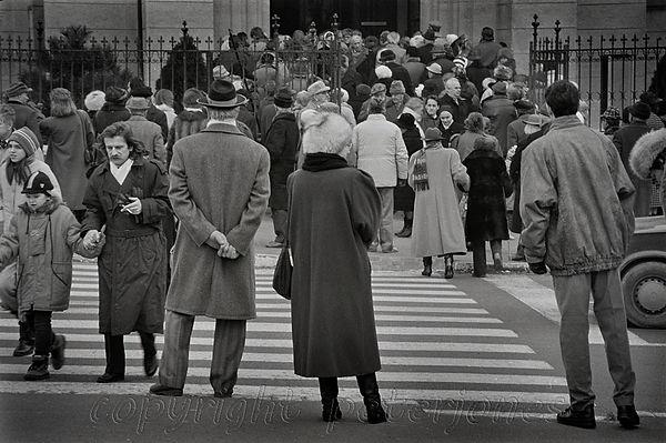street photography bratislava_II.jpg
