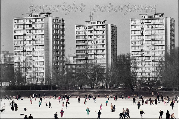 petrzalka ice skating.jpg