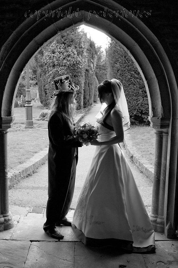 bride & groom silhouette.jpg