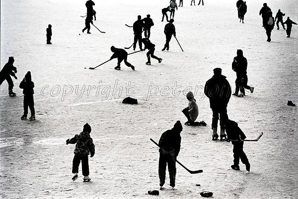 ice hockey.jpg