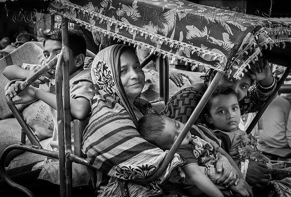 india travel photography.jpg