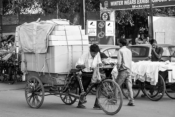 documentary photography in india.jpg