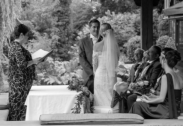 exchange of vows.jpg