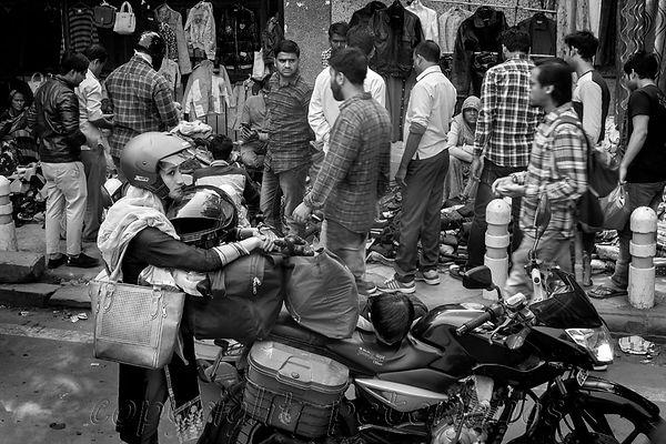 delhi street photography_II.jpg