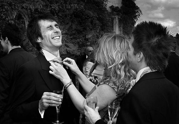reportage wedding photography.jpg