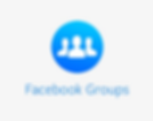 fb-groups-logo1.png