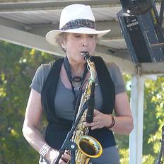Music Collaborator Austin TX