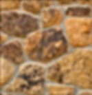 Building Stone Veneers: The Mosaic Collection - Artisan Stone Products Springfield IL call 217-697-8433 or visit our beautifully landscaped outdoor showroom at 2475 Peerless Mine Road,  Springfield Illinois 62702.