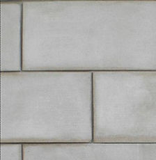 Building Stone Veneers: Limestone Splitface Collection - Artisan Stone Products Springfield IL call 217-697-8433 or visit our beautifully landscaped outdoor showroom at 2475 Peerless Mine Road,  Springfield Illinois 62702.