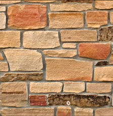 Building Stone Veneers: The Pioneer Collection - Artisan Stone Products Springfield IL call 217-697-8433 or visit our beautifully landscaped outdoor showroom at 2475 Peerless Mine Road,  Springfield Illinois 62702.