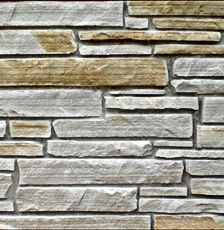 Building Stone Veneers: The Ledgestone Collecton - Artisan Stone Products Springfield IL call 217-697-8433 or visit our beautifully landscaped outdoor showroom at 2475 Peerless Mine Road,  Springfield Illinois 62702.