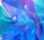 Ocean Butterfly.jpg