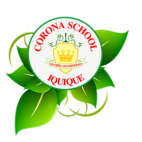 Logo CS Medio Ambiente.png