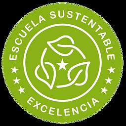 logo escuela sustentable.png
