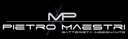 Pietro Maestri batteria cajon