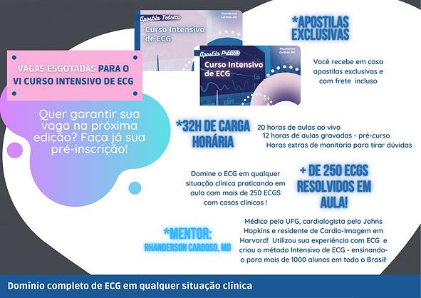 Cópia de INSCRIÇÕES ABERTAS-2.png