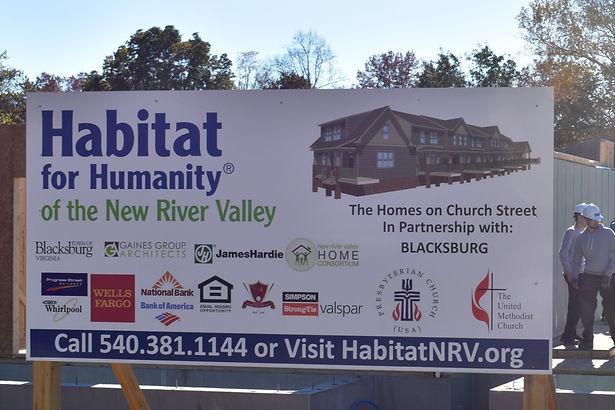 Habitat_NRV_Sponsors_edited_edited.jpg