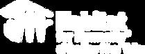 Habitat NRV Logo