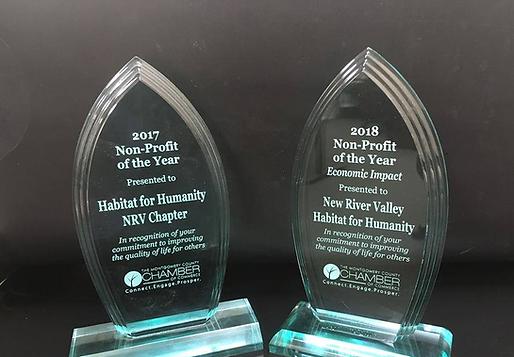 Habitat_NRV_Award.png