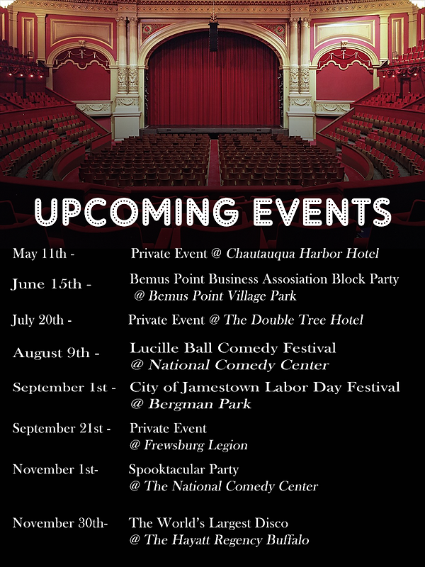 Upcoming Events List.png