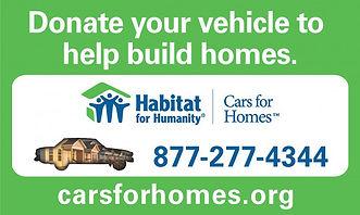 cars-for-homes-logo-retina.jpg