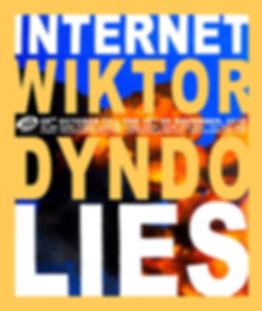 Wiktor Dyndo_INTERNET LIES_MISR.jpg
