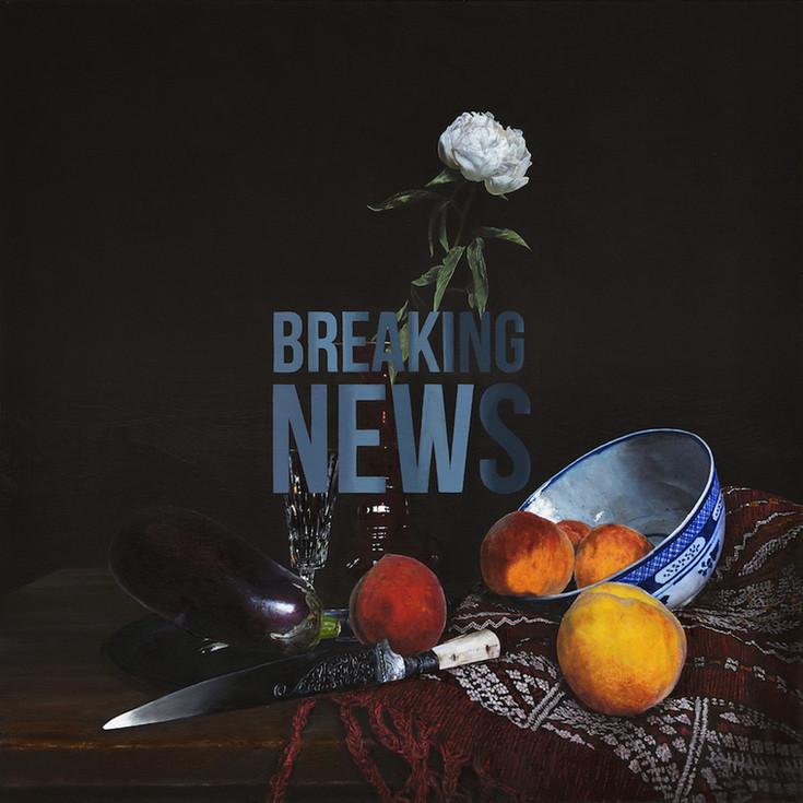 Breaking News_08