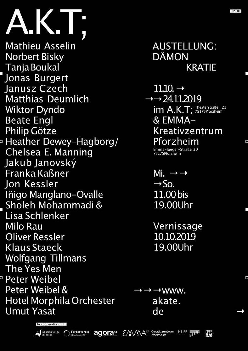 Dämonkratie_Plakat_2_Exhibition.jpg