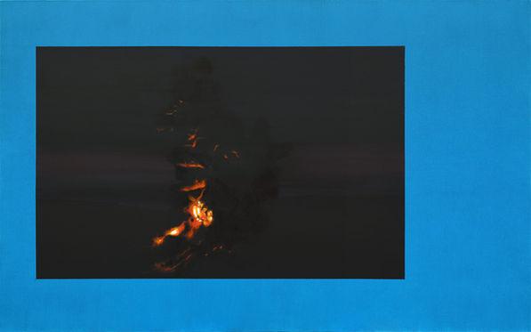 Chmura 06 (Nokturn)