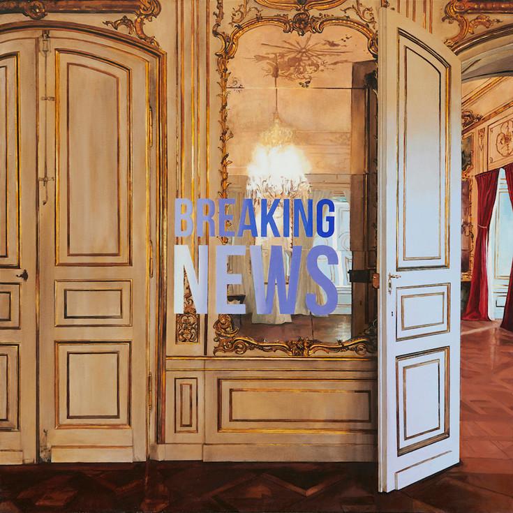 Breaking News_04