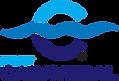 Transportation, car service from Orlando to Port Canaveral Cruise Terminal, Disney, Royal Caribbean