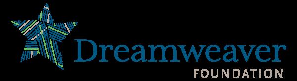 Dreamweaver Foundation - Grant A Wish