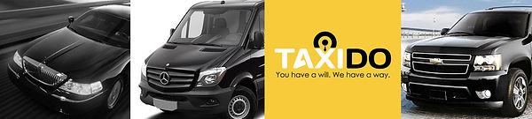 Orlando Transportation - vip taxi and private shuttle from Orlando, Sanford Airport and Port Canaveral