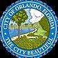 Orlando transportation, car service in Orlando