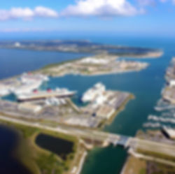 BEST-IN-CLASSPRIVATE CAR SERVICE TO PORT CANAVERAL