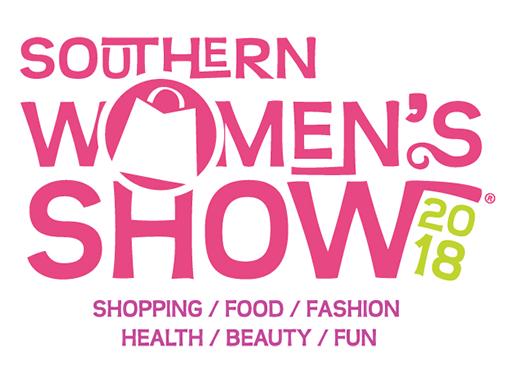 Southern Women's Show 2018