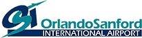 Orlando Sanford Airport SFB transportation and car service