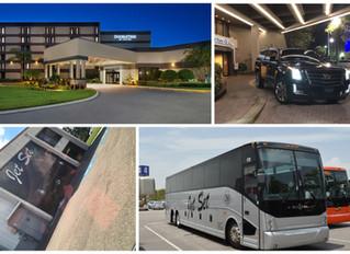 🇦🇺 ★★★★★ Great Orlando Executive Car Service