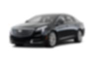 Orlando Airport limo service, Luxury Sedan