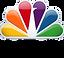 uokpl.rs-ipl-logo-png-325595.png