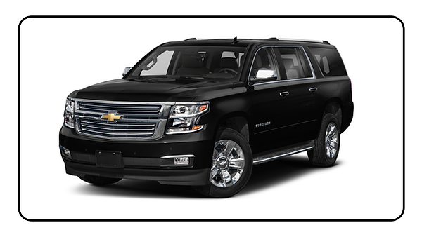 suv1.PNG