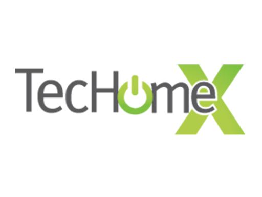 TecHomeX East Orlando May 14-16, 2019