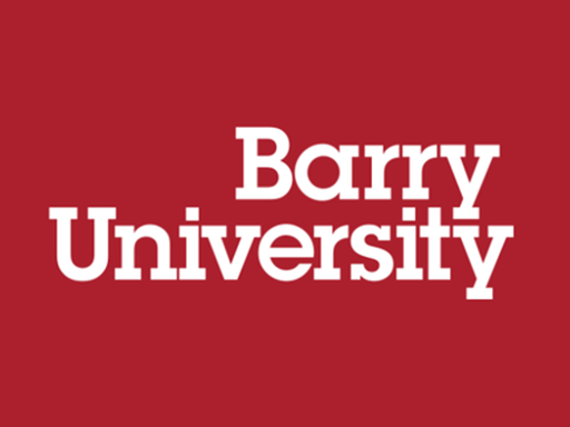 Barry Law University Graduation May 2019