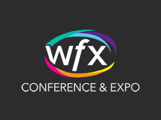 WFX Conference and Exposition 2018