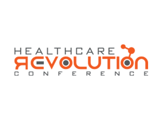 Medical Tourism Association and Global Healthcare Resources Annual Conference: HEALTHCARE REVOLUTION