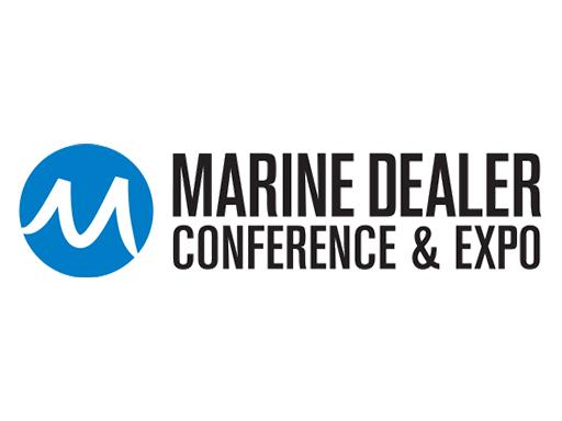 Marine Dealers Expo 2018